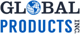 Global Products Logo
