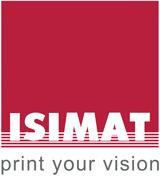 ISIMAT Logo